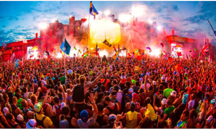 tomorrowworld-BREAKING: TomorrowWorld 2016 Officially Cancelled, Organizers May Look Towards 2017 Instead